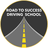 Road to Success Driving School